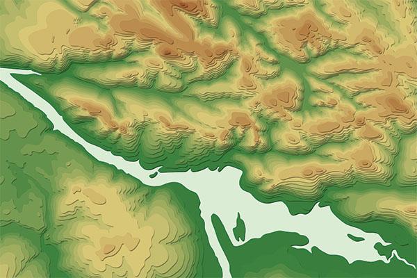 GIS_placeholder