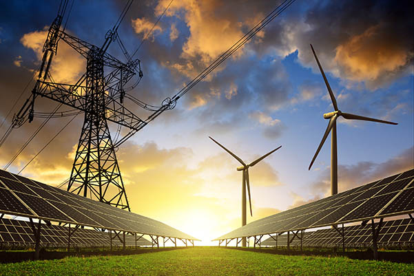 Wind-Solar_placeholder